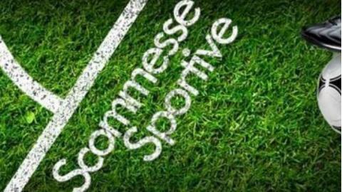scommesse sportive online